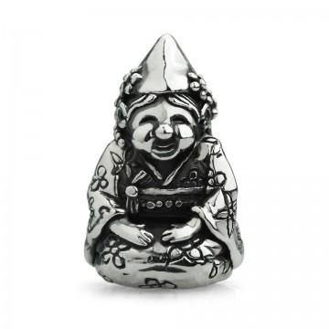 Gnome Chan