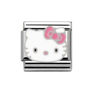 Hello Kitty Pink Bow -...