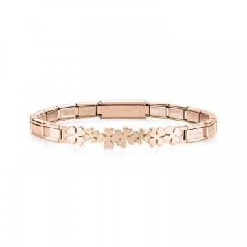 Quadrifogli Bracelet