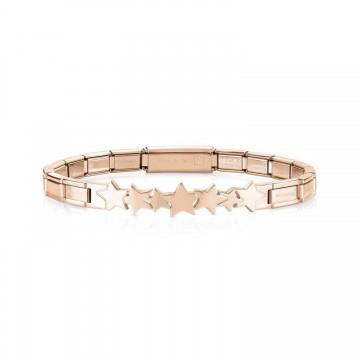 Stelle Bracelet