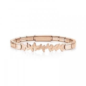 Farfalle Bracelet