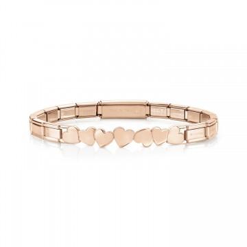 Cuori Bracelet
