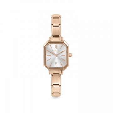Composable Watch (...