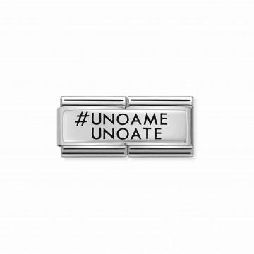 UnoAMeEUnoATe (2 links) -...