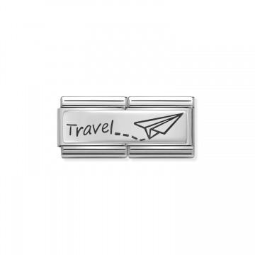 Travel - Doppio Link -...