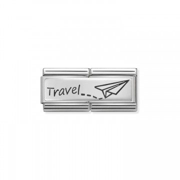 Travel - Double Link -...