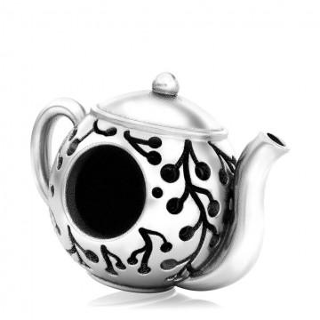 Teapot - Cherry Blossom