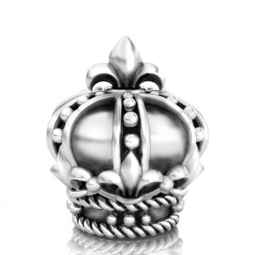 Corona Reale Fiore di Giglio