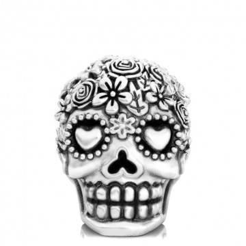 Sugar Skull - Bouquet