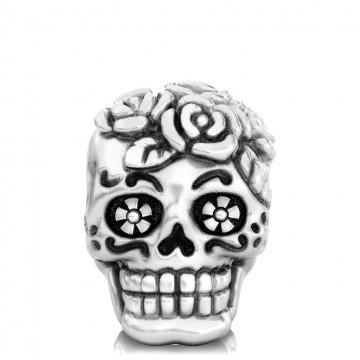 Sugar Skull - Original