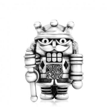 Nutcracker King
