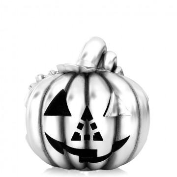 Pumpkin Tradition