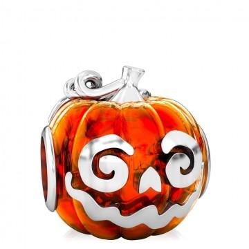 Pumpkin - Blaze Orange