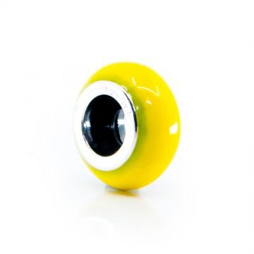 Yellow Stopper