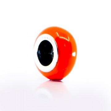 Orange Stopper