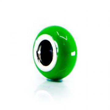 Green Stopper