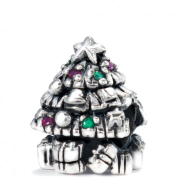 Christmas Tree with Cubic...