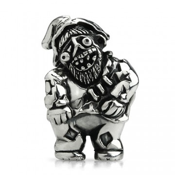 Zohmbie Gnome