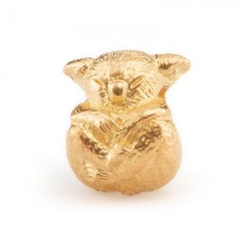 Koala Hope Gold Plated (LE...