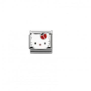 Hello Kitty Ladybug -...