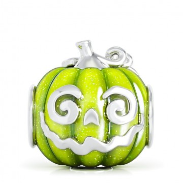 Pumpkin - Green Apple