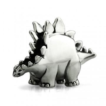 S T Egosaurus Md