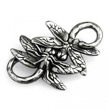 Dragonfly- y
