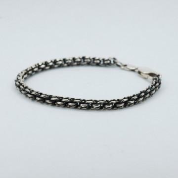 Midgard Bracelet