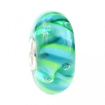 Sirena Verde Acqua