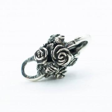 Lock Roses