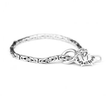Chain Bracelet 17cm