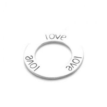 Circle Love
