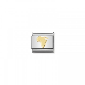 Afrique - Or