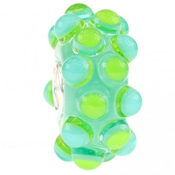 Belize Bubbles