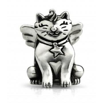 Elara The Kittycorn