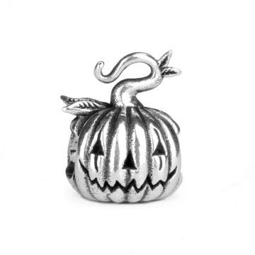Salem the Pumpkin
