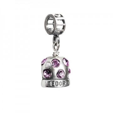 Bell of Capri with cubic...