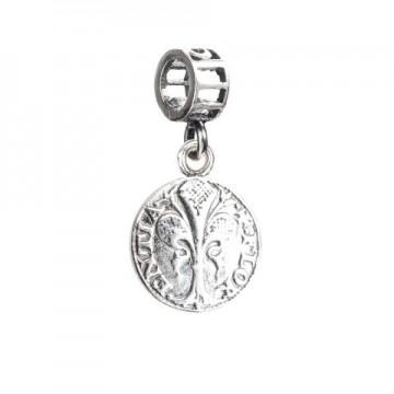 Florin - Italian coin